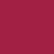 Colour Digital Art - True Crimson by TintoDesigns