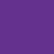 True Purple Digital Art