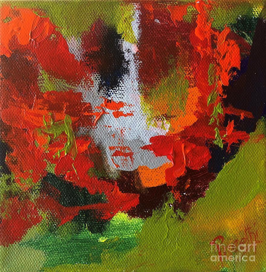 Trust 2 by Preethi Mathialagan