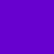 Trusted Purple Digital Art