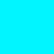 Turquoise Digital Art - Turquoise Colour by TintoDesigns