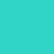 Turquoise Panic Digital Art