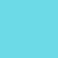 Turquoise Sea Digital Art