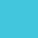 Turquoise Digital Art