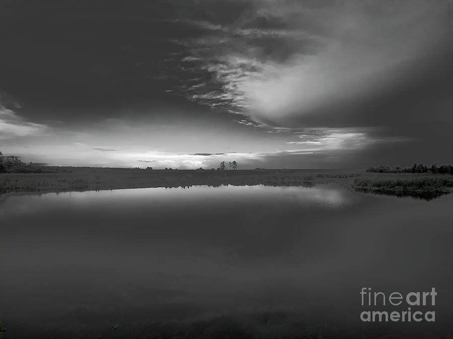 Twilight Photograph - Twilight by Felix Lai