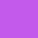 Tyrian Purple Digital Art