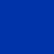 Ua Blue Digital Art