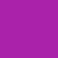 Ultra Violet Lentz Digital Art