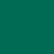 Colour Digital Art - Ultramarine Green by TintoDesigns