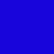 Ultramarine Digital Art