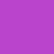 Ultraviolet Berl Digital Art