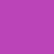 Ultraviolet Cryner Digital Art