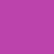 Ultraviolet Nusp Digital Art