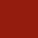 Uluru Red Digital Art