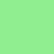 Colour Digital Art - Ulva Lactuca Green by TintoDesigns