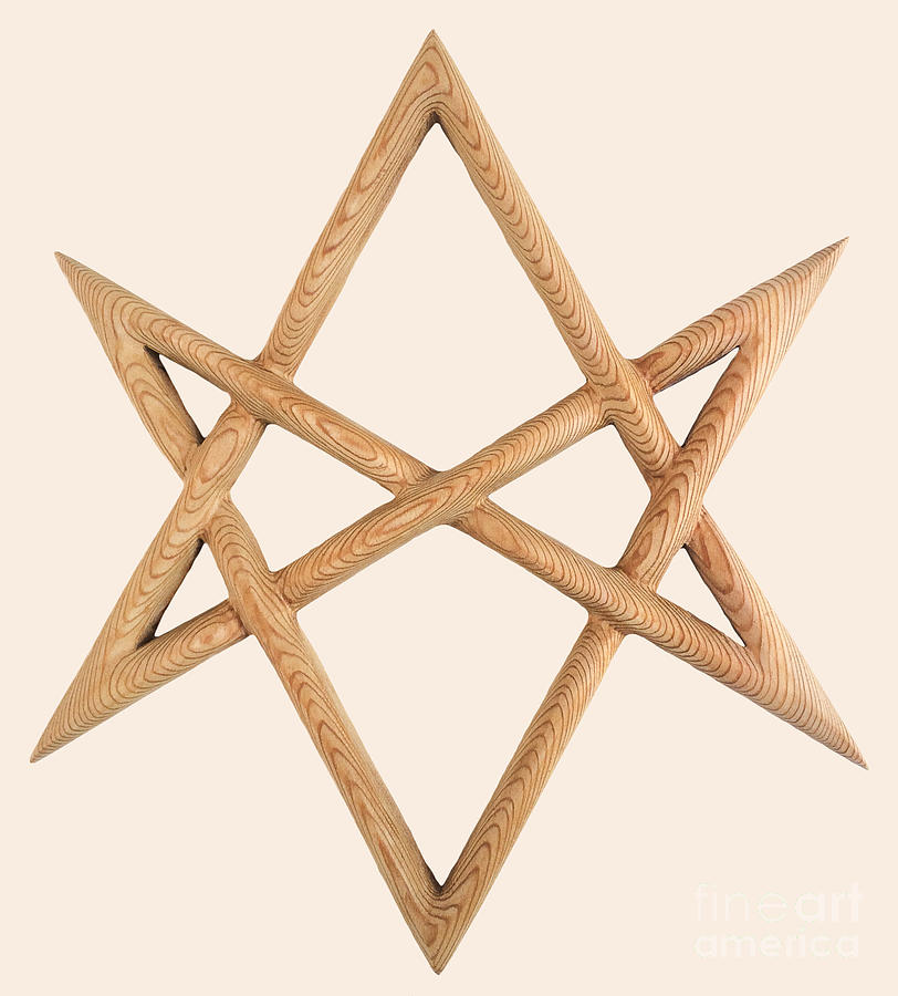 unicursal-hexagram-pagan-star-katrina-ho