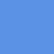 United Nations Blue Digital Art