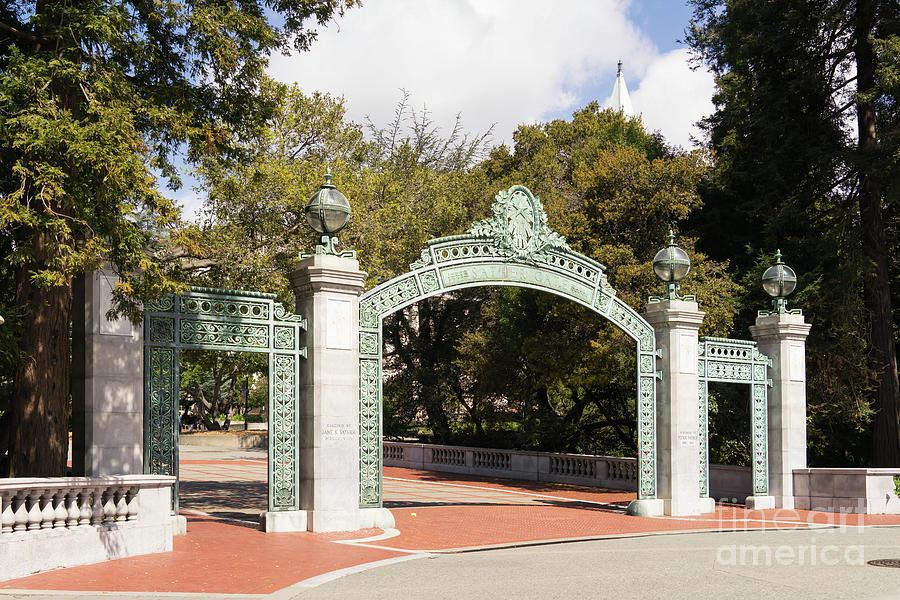 La sorprendente razón por la que Harvard dejó de ser la