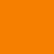 University Of Tennessee Orange Digital Art
