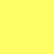 Unmellow Yellow Digital Art