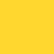 Uri Yellow Digital Art