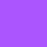 Vega Violet Digital Art