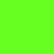 Venomous Green Digital Art