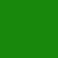 Verse Green Digital Art