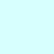 Very Pale Blue Digital Art