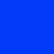 Vibrant Blue Digital Art