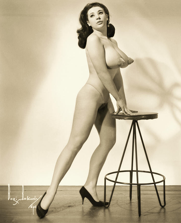 Showing media posts for vintage nude women strippers xxx