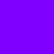 Violent Violet Digital Art