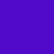 Violet Blue Digital Art