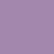 Violet Eclipse Digital Art
