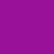 Violet Eggplant Digital Art