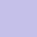 Violet Gems Digital Art