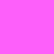 Violet Pink Digital Art