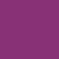 Violet Vixen Digital Art