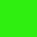 Vivid Green Digital Art