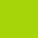 Vivid Lime Green Digital Art