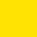 Vivid Yellow Digital Art