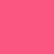 Warm Pink Digital Art