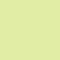 Wedge Of Lime Digital Art