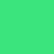 Weird Green Digital Art