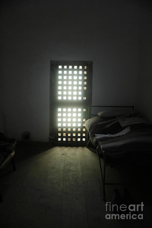 What Lies Beyond the Light by Paul Watkins