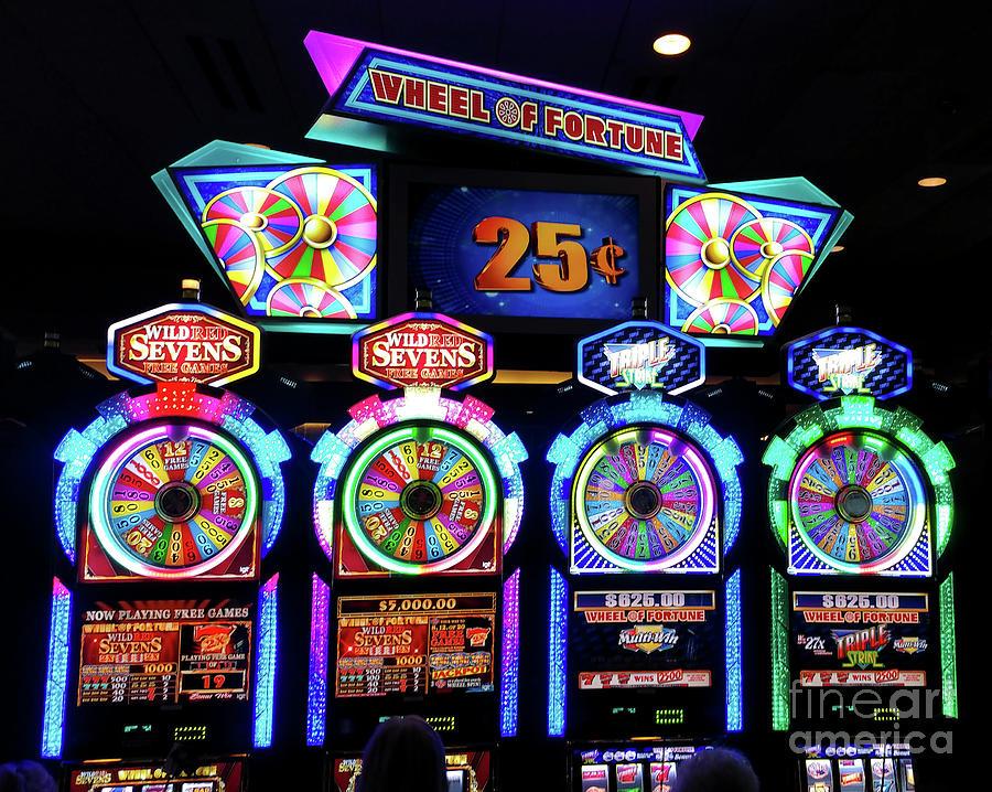 casino dice rules Casino