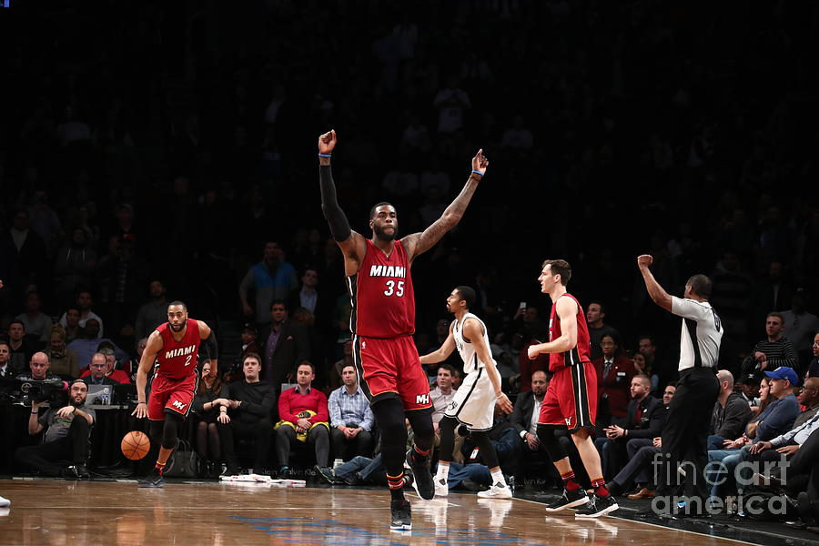 Willie Reed Photograph by Nathaniel S. Butler