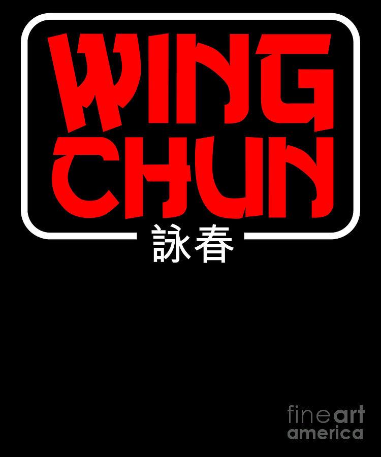 Pin by Ahmed Akl on wing Chun | Martial arts, Martial arts