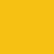 Wisteria Yellow Digital Art