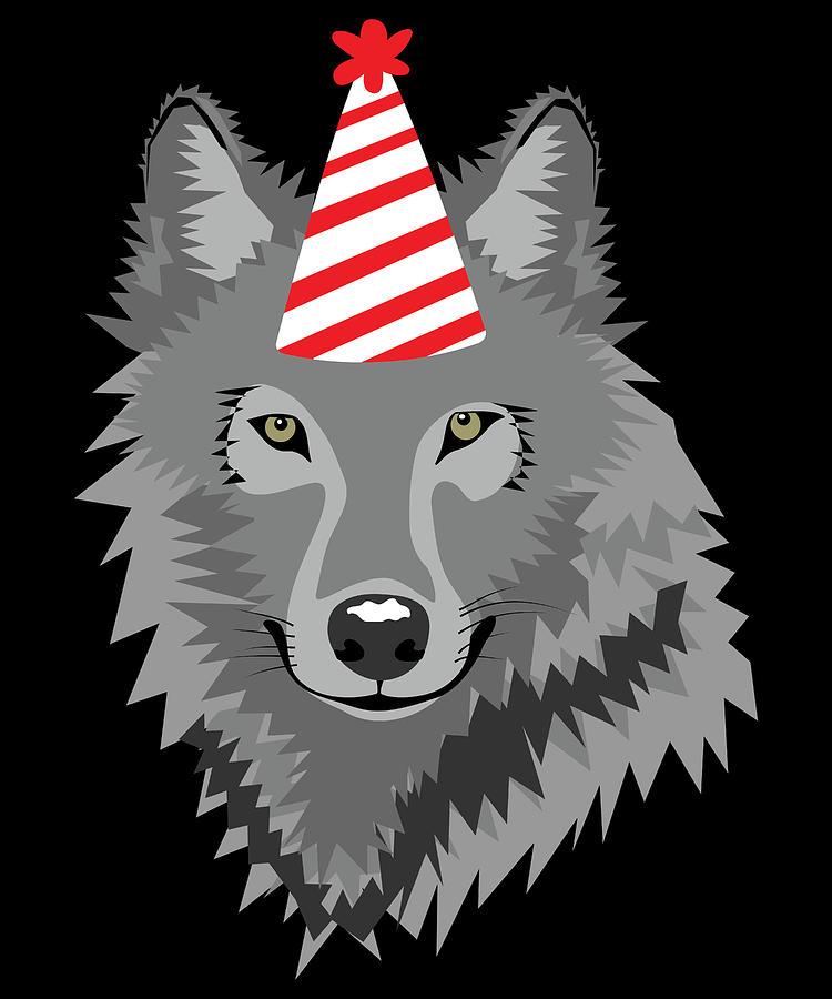 wolf-birthday-party-michael-s.jpg
